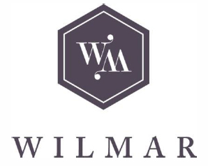 WILMAR SHOES